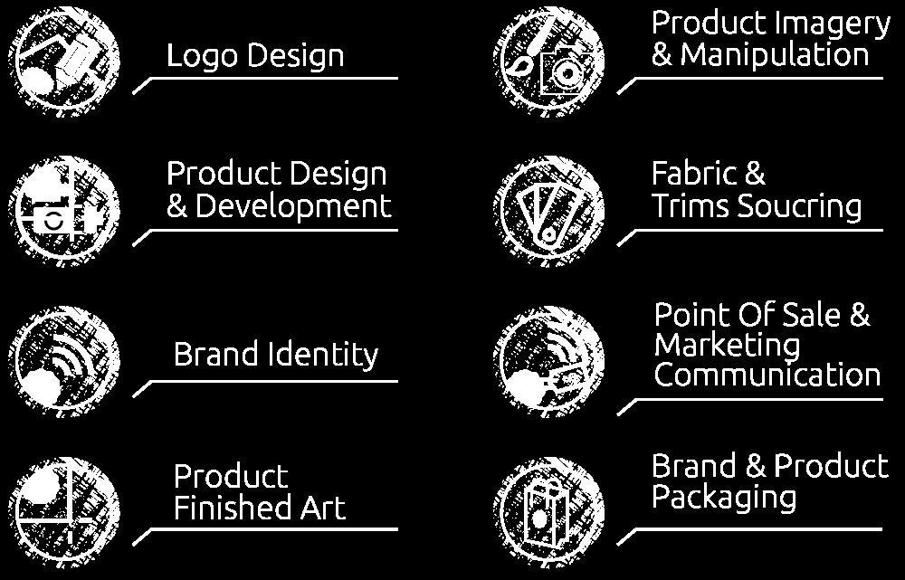 Creative-Logos1