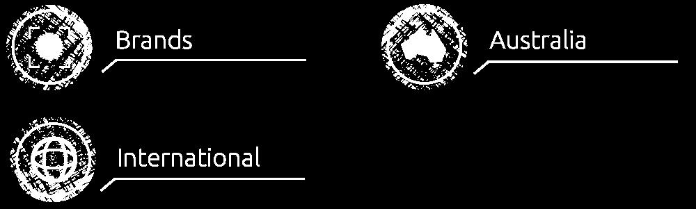 Licencing-Logos1