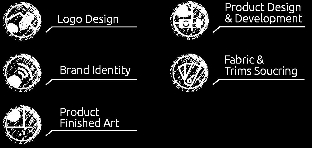 MCC-Portfolio1