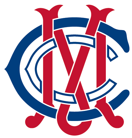 MCC-logo-Colour-01