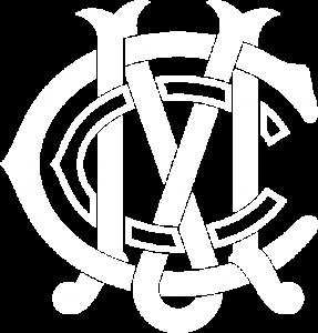 MCC-logo-White-287x300
