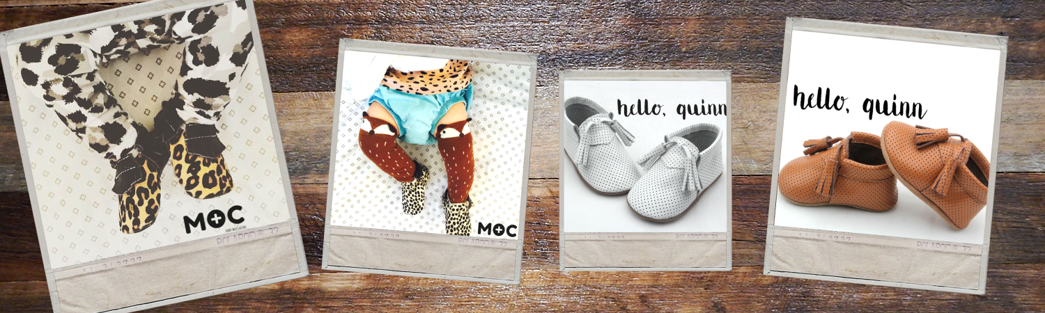 MOC-Baby-Banner-2