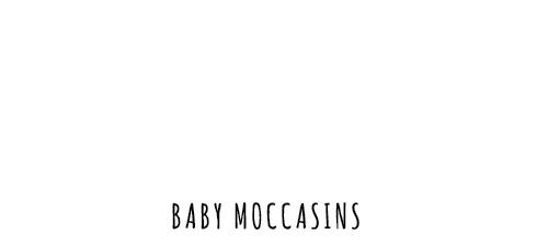 MOC-Logo-01