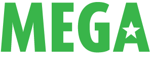 Mega(f)-01