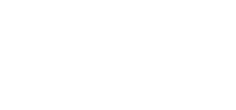 Product-Items