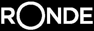 Ronde-logo-01-300x99