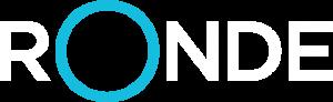 Ronde-logo-colour-300x92