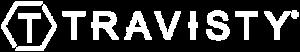 Travisty-Logon-01-300x52