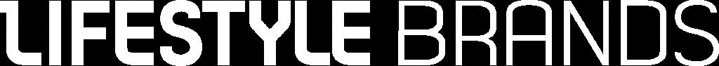 LB Logo-Landscape